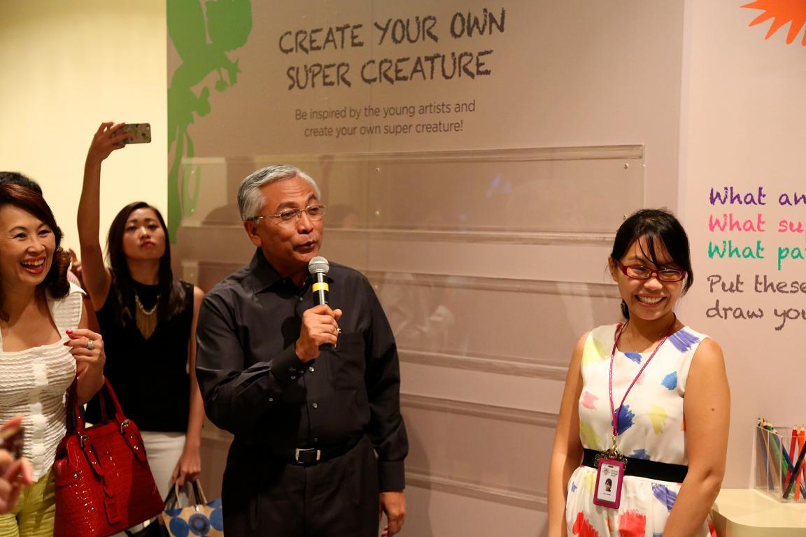 Club Rainbow Singapore Art Exhibition 2013-12.jpg