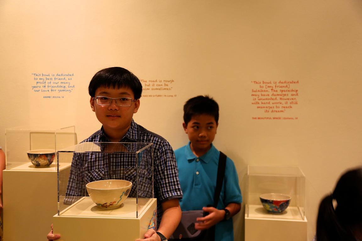 Club Rainbow Singapore Art Exhibition 2013-14.jpg