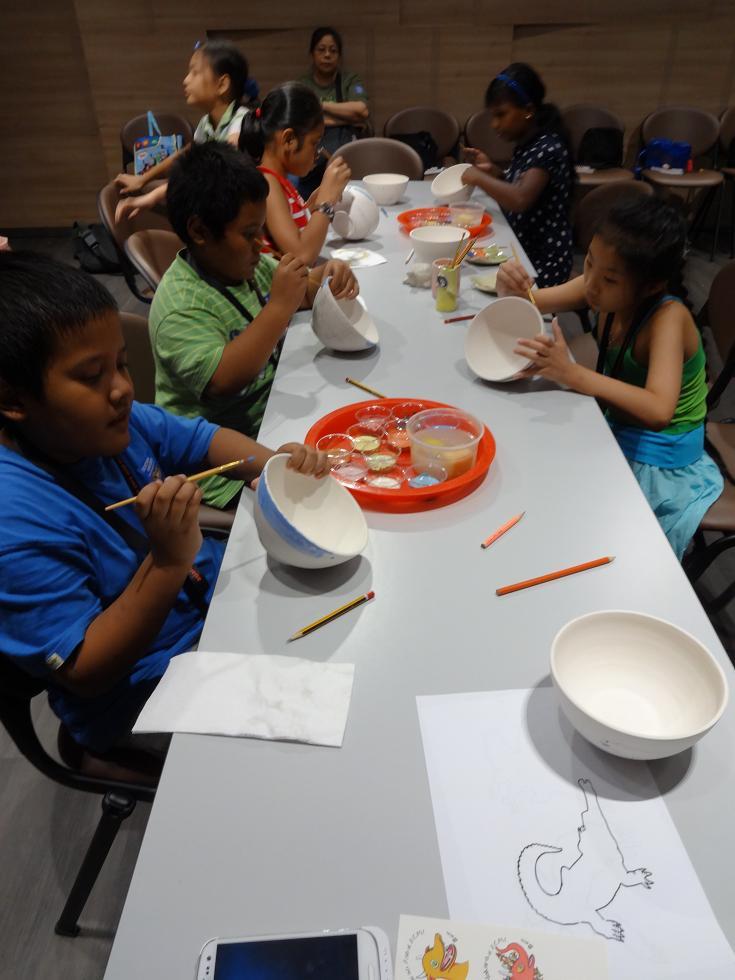 Club Rainbow Singapore Art Exhibition 2013-31.jpg