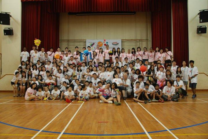 Club Rainbow Singapore Camp Rainbow 2011-3.jpg
