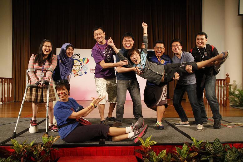 Club Rainbow Singapore Camp Rainbow 2013-2.jpg