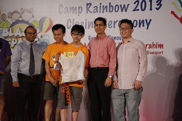 Club Rainbow Singapore Camp Rainbow 2013-5.jpg