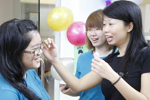Club Rainbow Singapore Camp Rainbow 2013-10.jpg