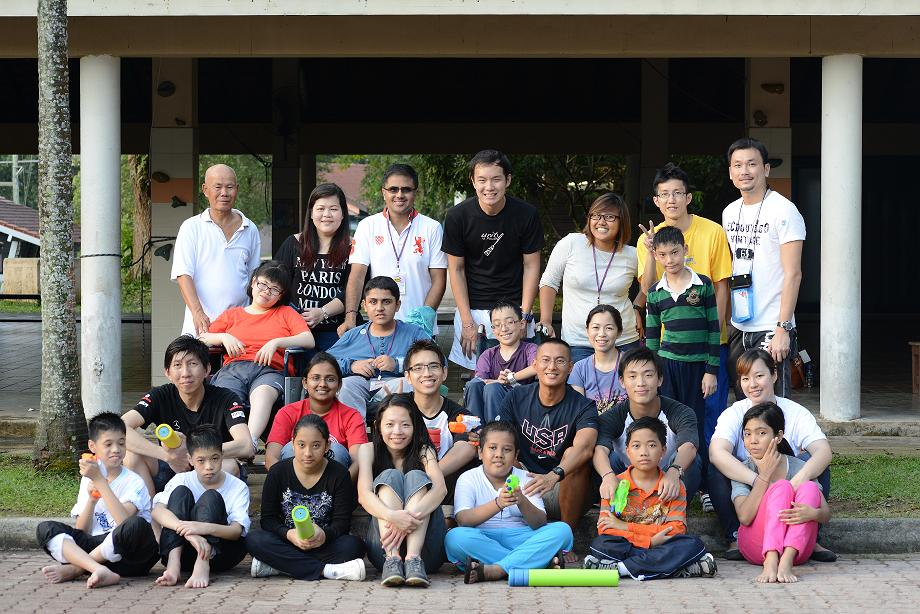 Club Rainbow Singapore Camp Rainbow 2013-13.jpg