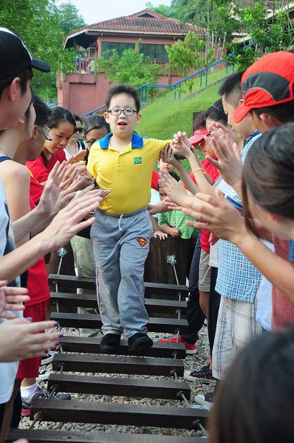 Club Rainbow Singapore Camp Rainbow 2013-17.jpg