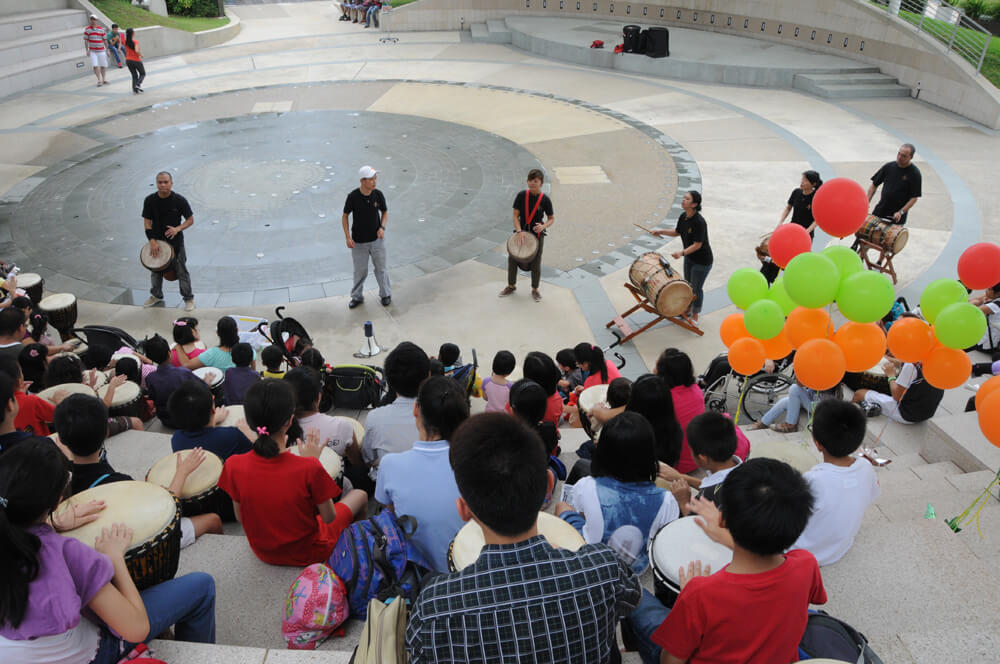 Club Rainbow Singapore Care Give Appreciation Day 2011-4.JPG