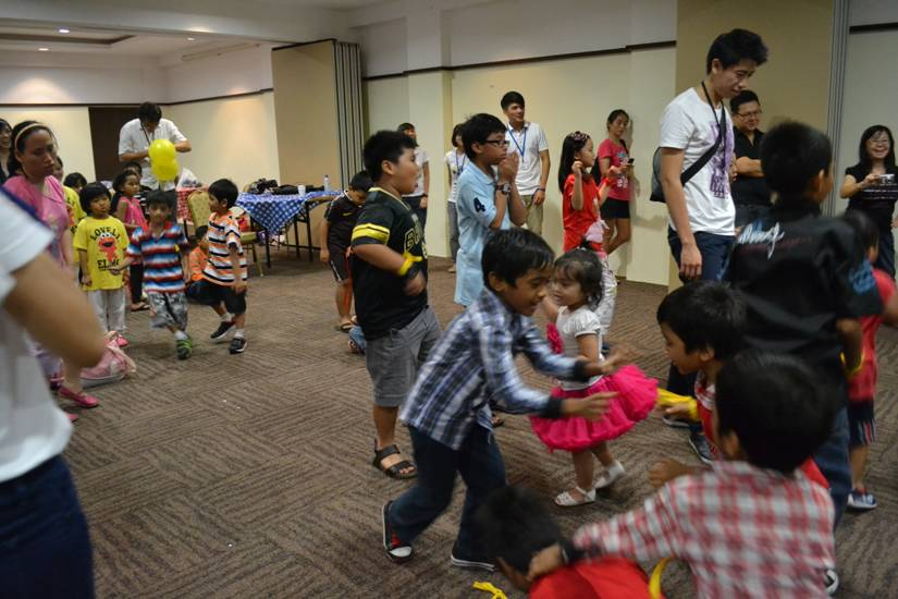 Club Rainbow Singapore Care Give Appreciation Day 2012-4.jpg