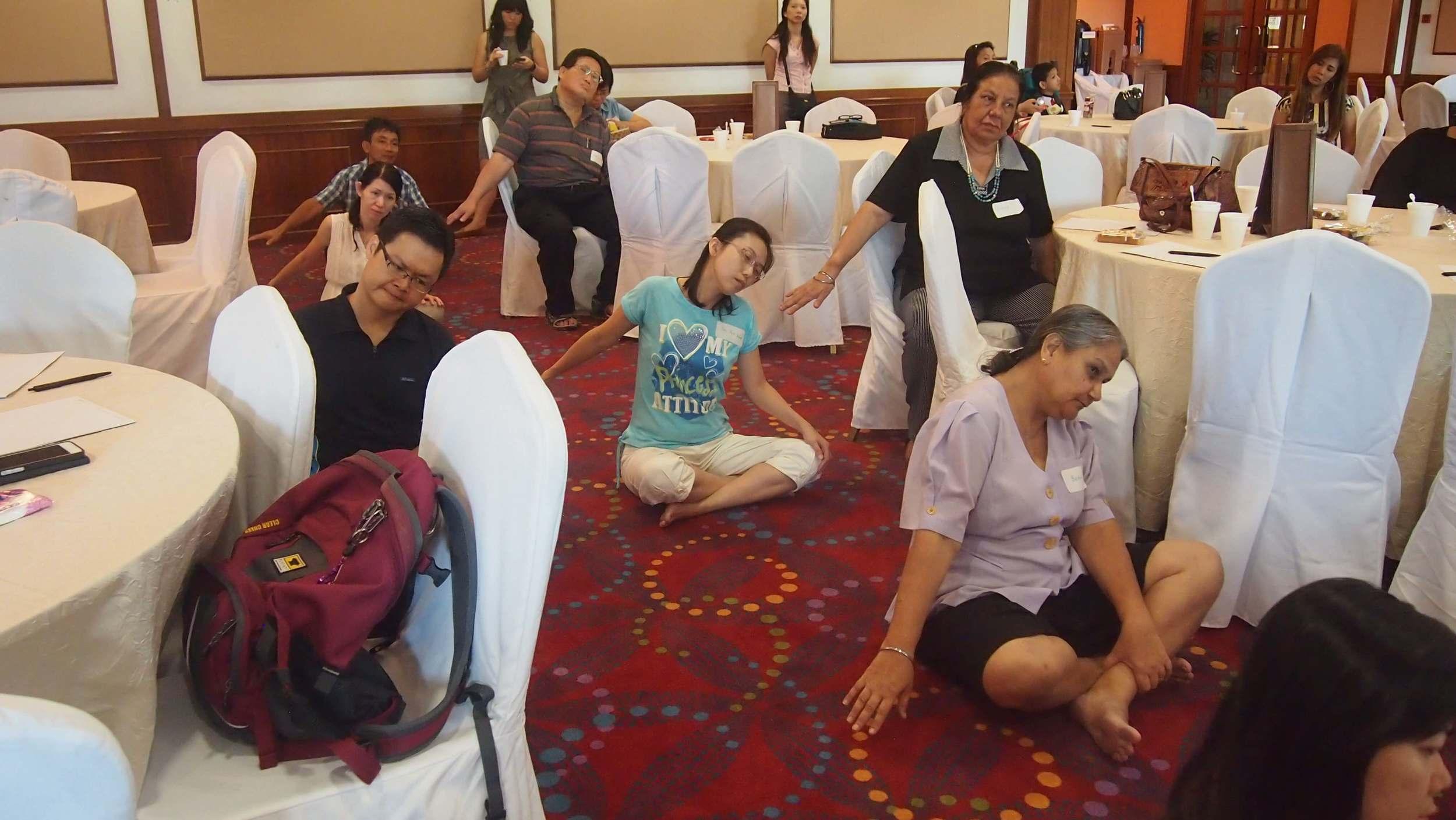 Club Rainbow Singapore Care Give Appreciation Day 2013-2.jpg