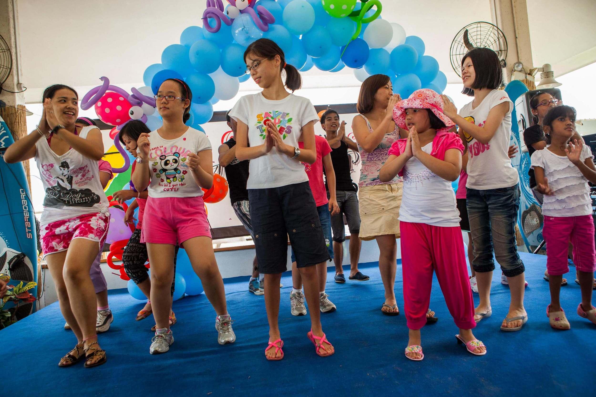 Club Rainbow Singapore Annual Party 2012-2.jpg