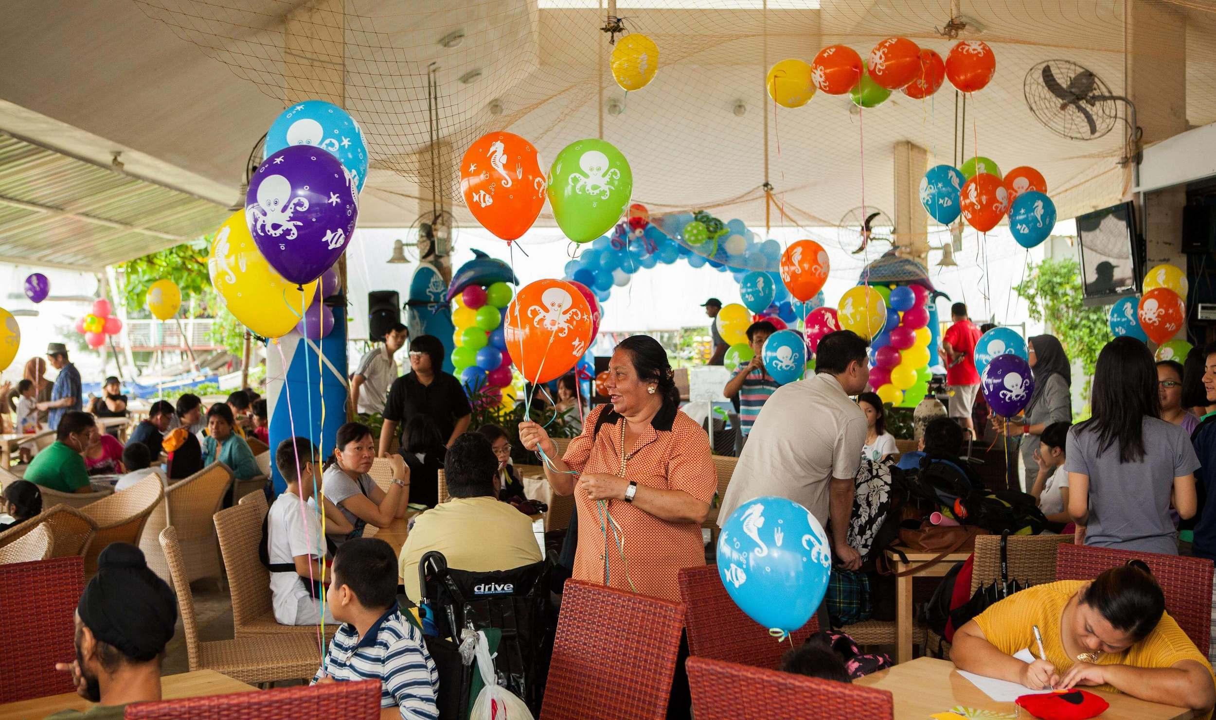Club Rainbow Singapore Annual Party 2012-14.jpg