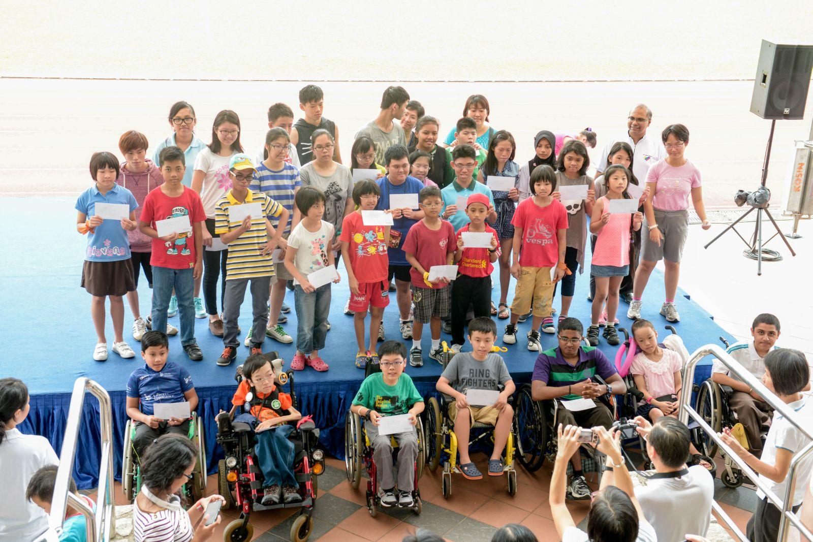 Club Rainbow Singapore Annual Party 2014 -1.jpg