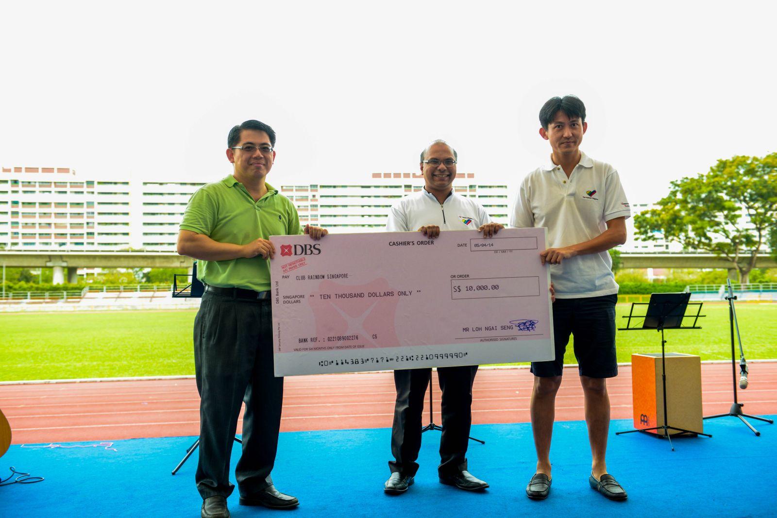 Club Rainbow Singapore Annual Party 2014 -3.jpg