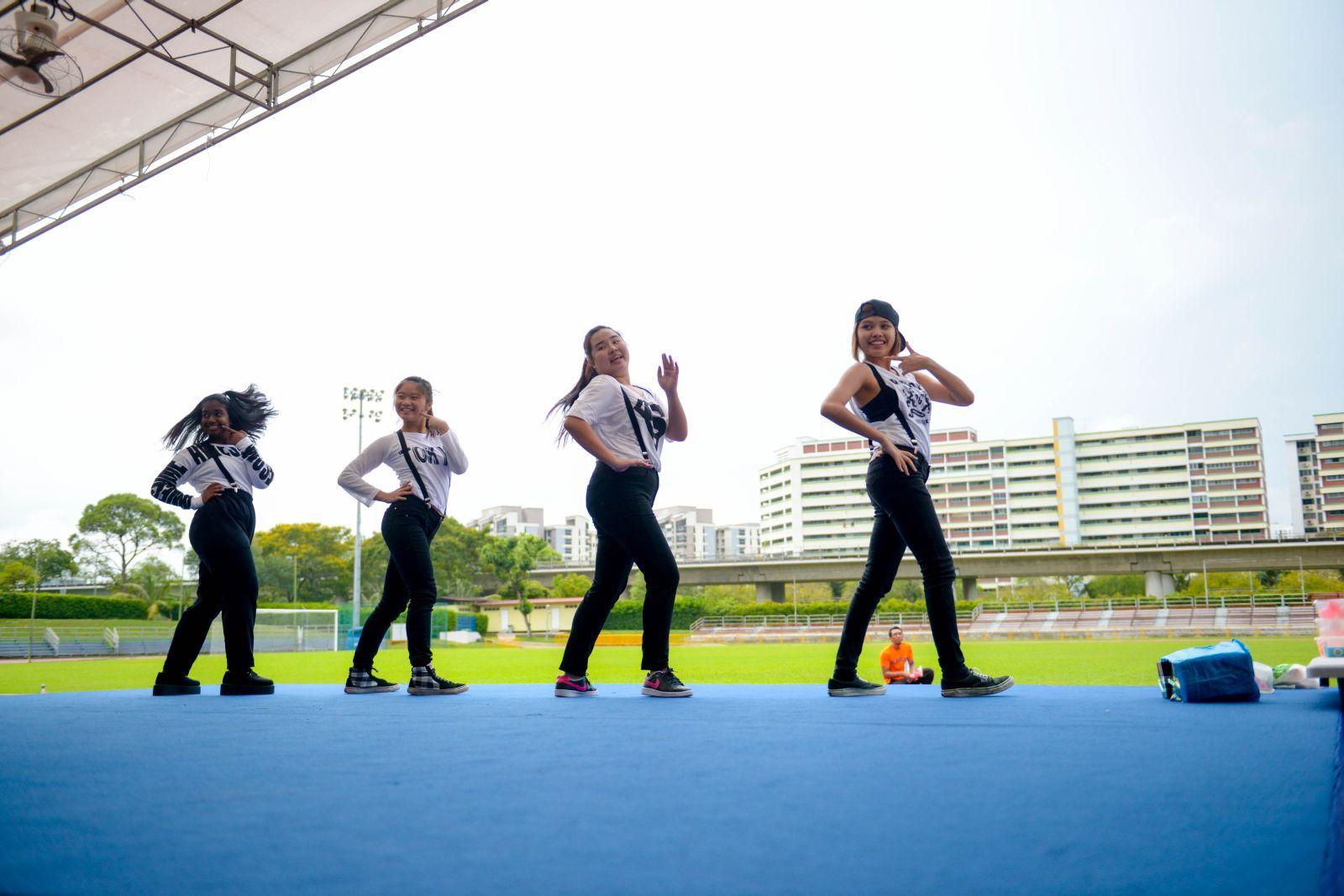 Club Rainbow Singapore Annual Party 2014 -6.jpg