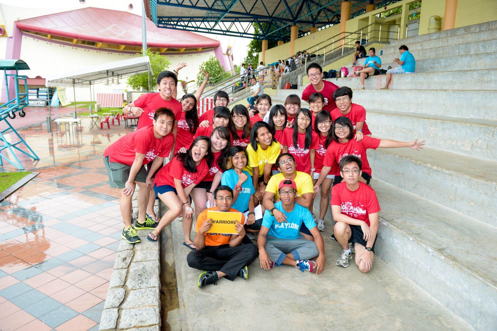 Club Rainbow Singapore Annual Party 2014 -8.jpg