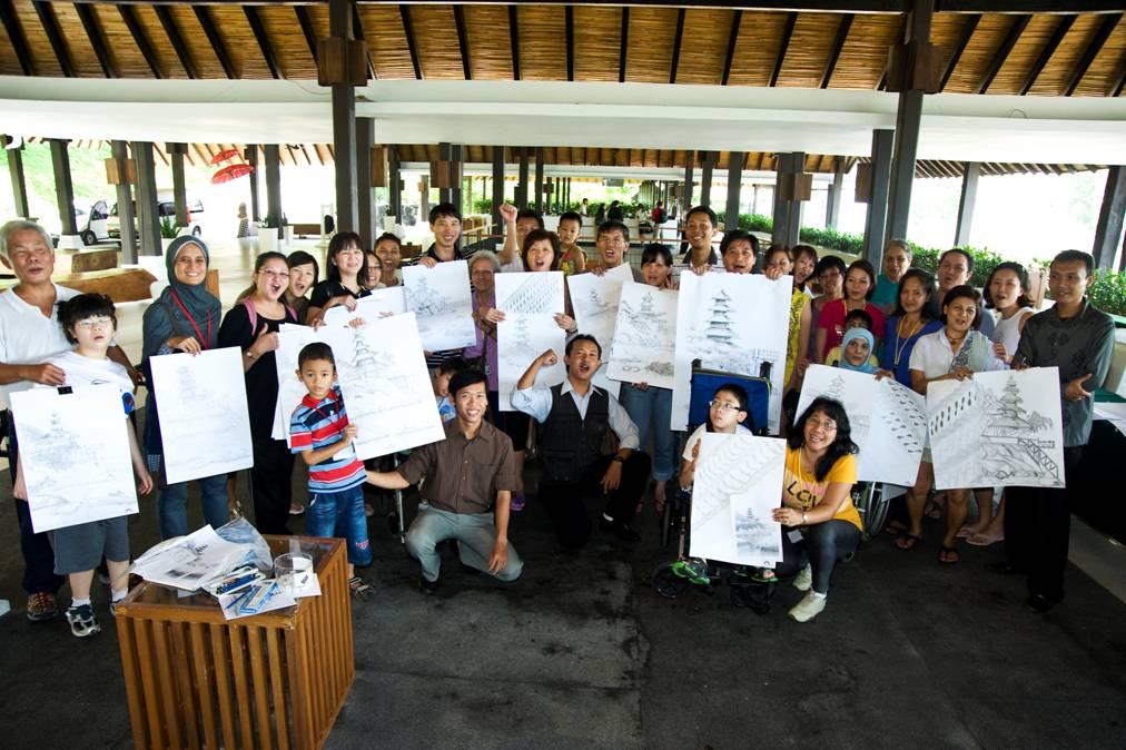 Club Rainbow Singapore Family Retreat 2010-11.jpg