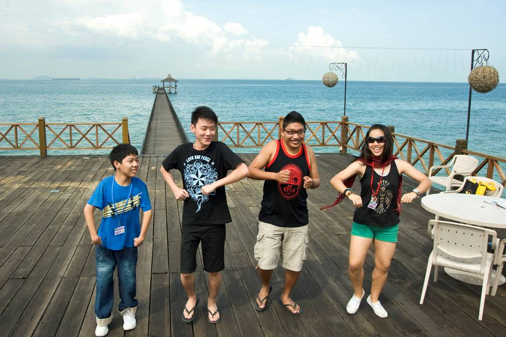 Club Rainbow Singapore Family Retreat 2010-12.jpg