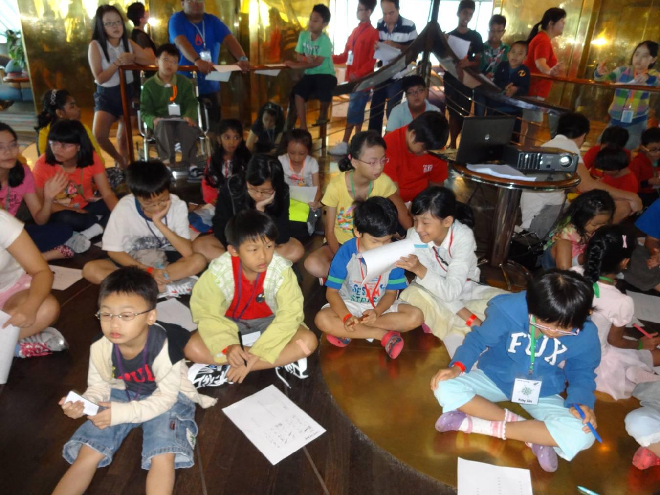 Club Rainbow Singapore Family Retreat 2012-3.jpg