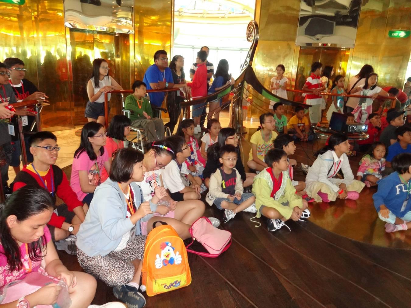 Club Rainbow Singapore Family Retreat 2012-5.jpg