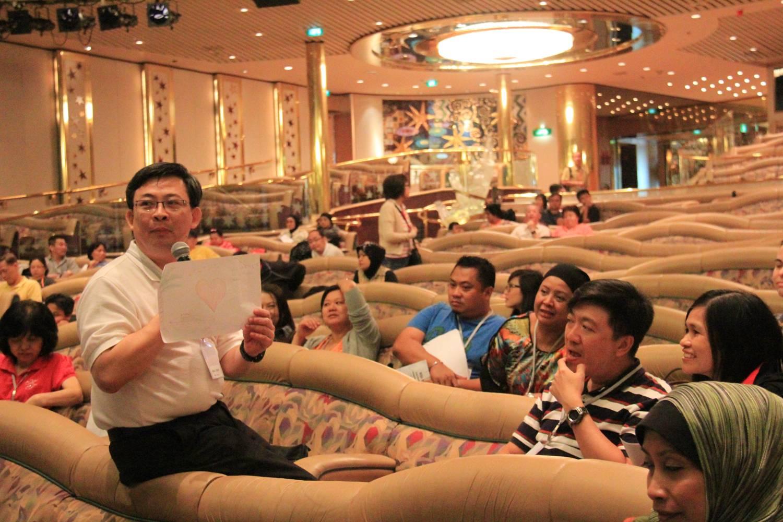 Club Rainbow Singapore Family Retreat 2012-8.jpg