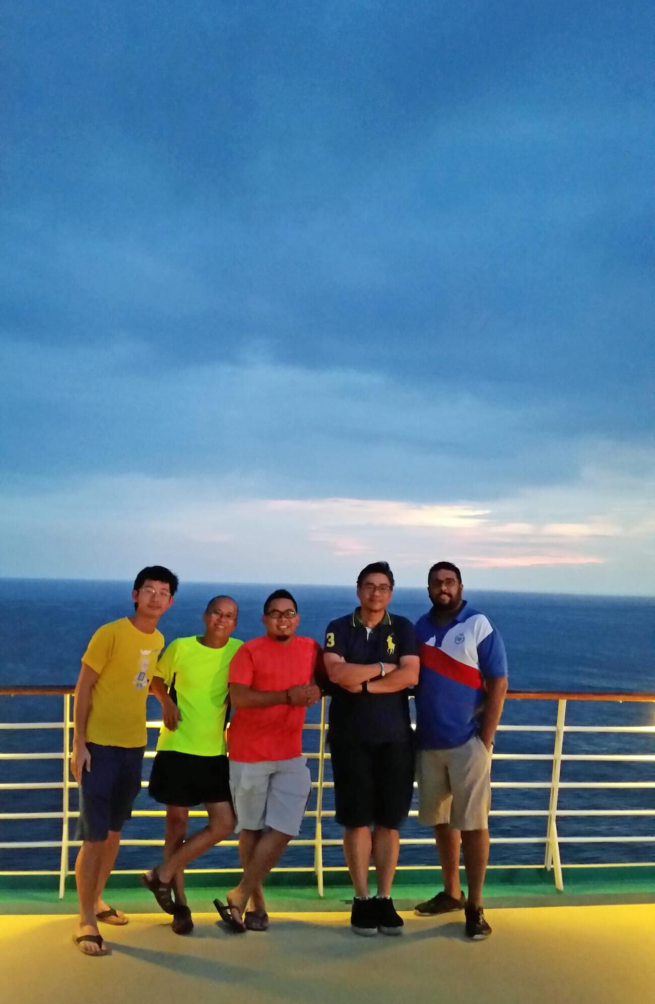 Club Rainbow Singapore Family Retreat 2014-2.jpg