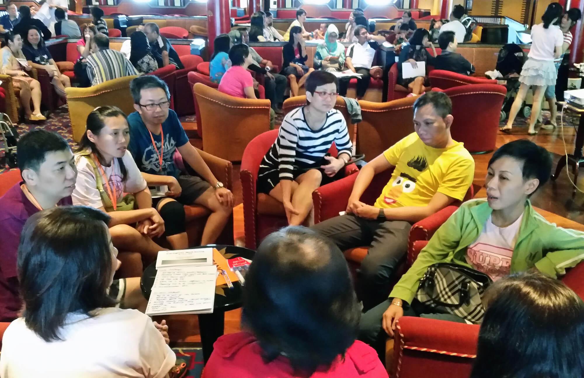 Club Rainbow Singapore Family Retreat 2014-1.jpg