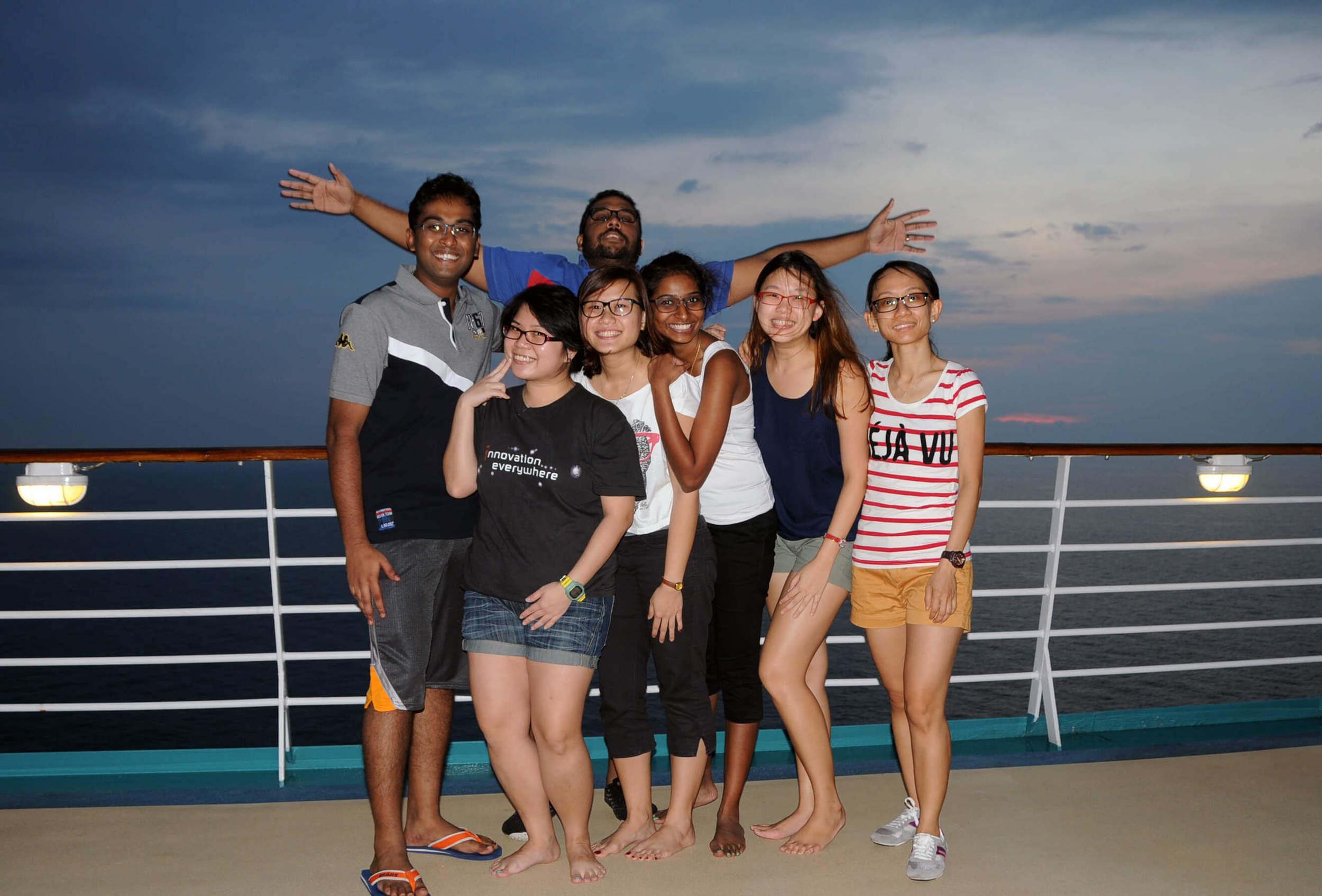 Club Rainbow Singapore Family Retreat 2014-3.jpg