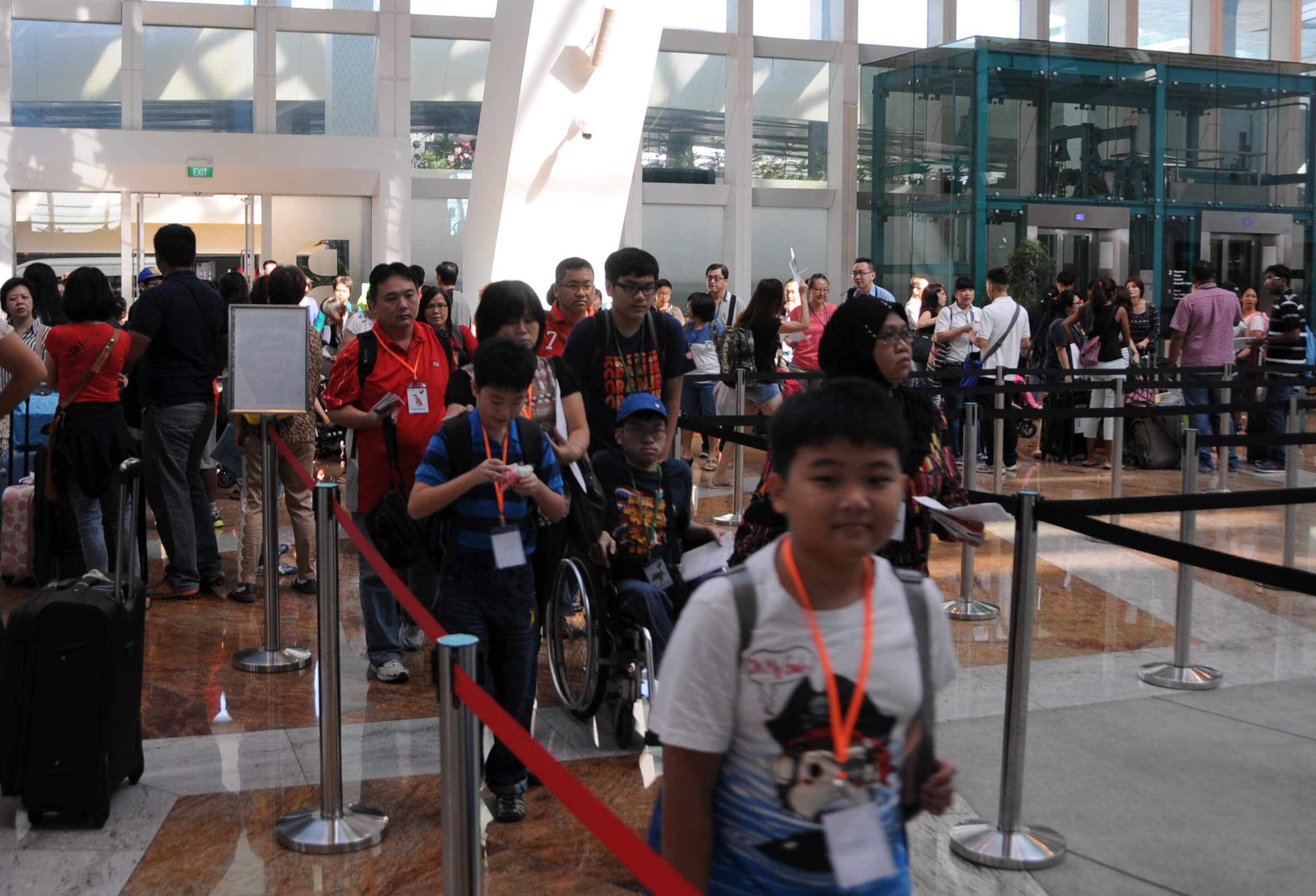 Club Rainbow Singapore Family Retreat 2014-4.jpg