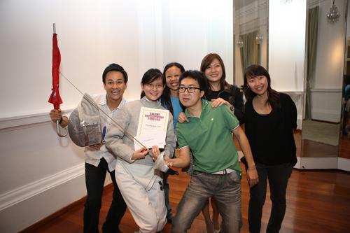 Club Rainbow Singapore Talent Development 2011-3.jpg