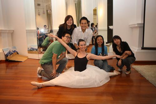 Club Rainbow Singapore Talent Development 2011-4.jpg