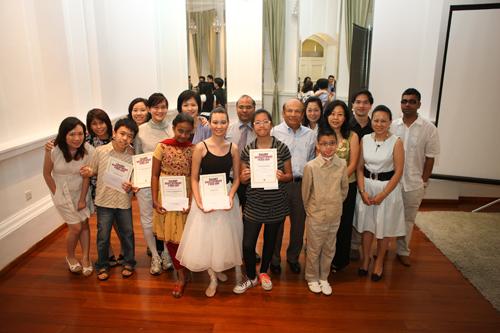 Club Rainbow Singapore Talent Development 2011-5.jpg