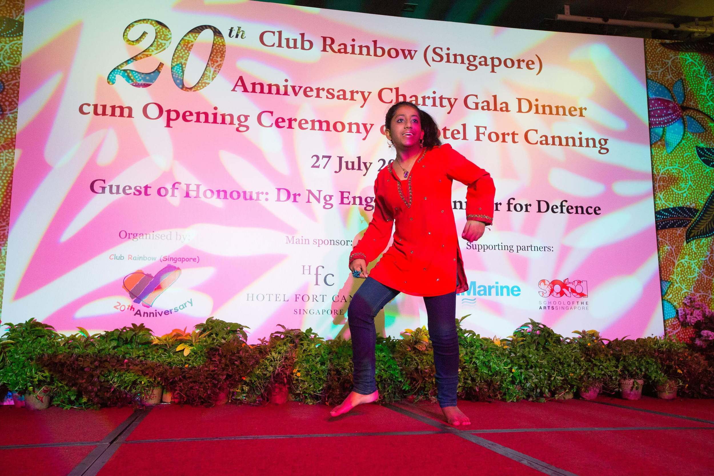 Club Rainbow Singapore Talent Development 2012-11.jpg