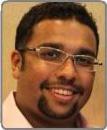 Dr_Sashi_Kumar.jpg