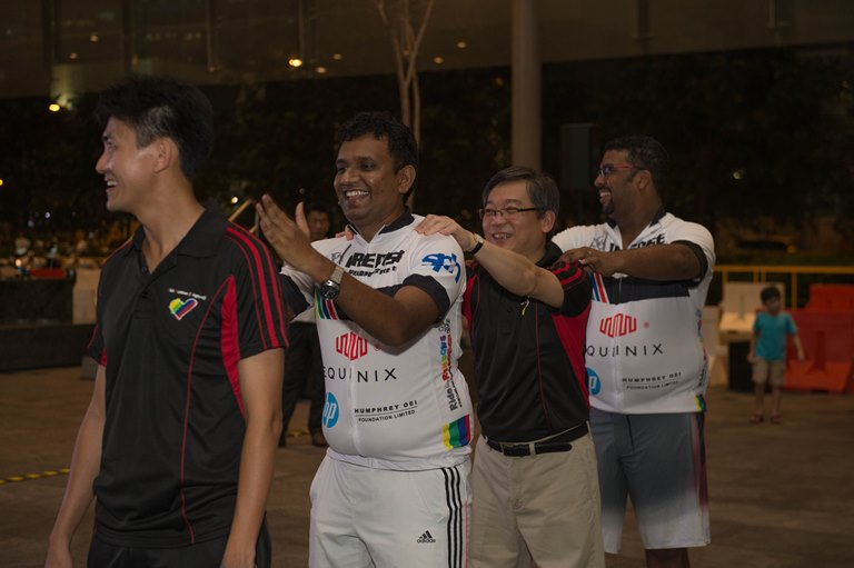 RFR_2015-10-09_Photo by Lawrence Loh-46.jpg