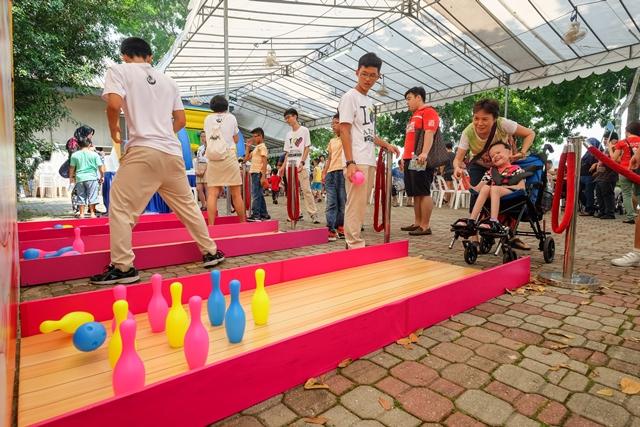 Club Rainbow Annual Party 10.jpg