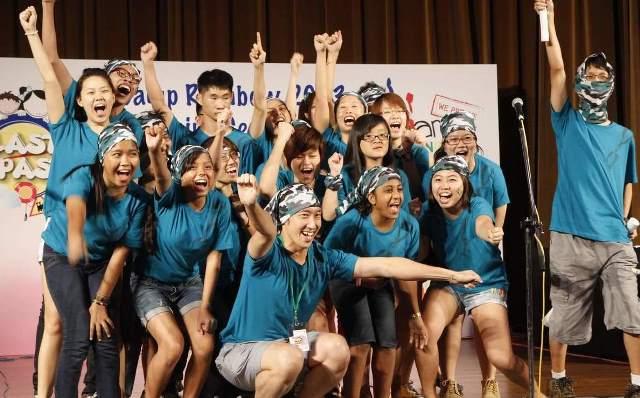 Club+Rainbow+Singapore+Camp+Rainbow+2014-4.JPG