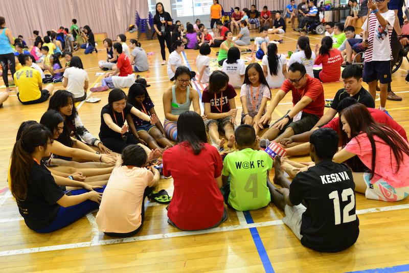 Camp Rainbow 2016_Stretch.JPG