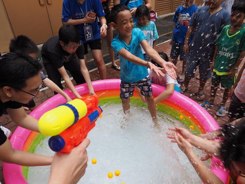 Camp Rainbow 2016_Water Games.jpg