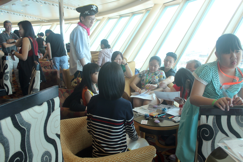Rainbow Family Retreat 2.JPG