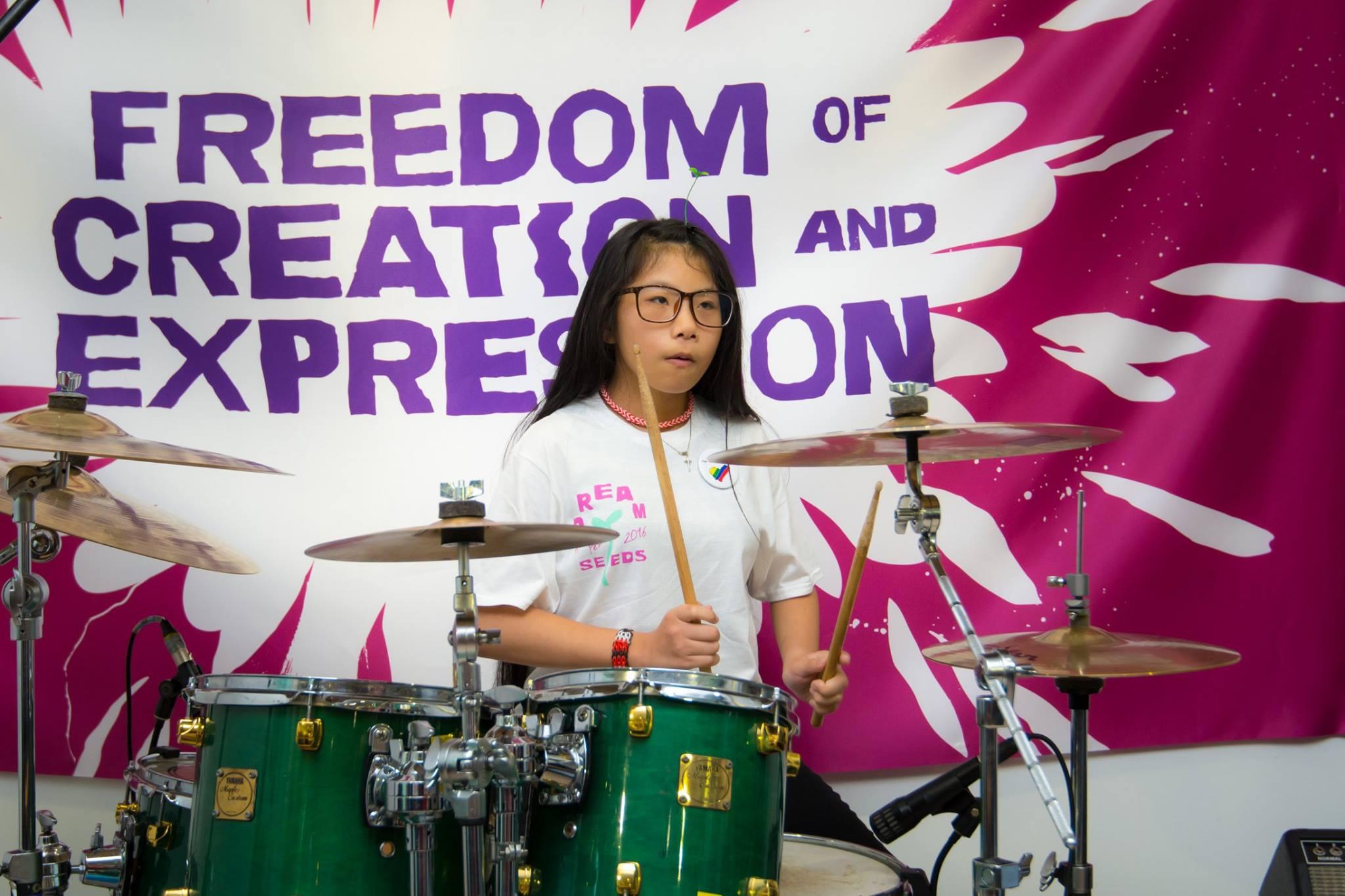 Dreamseeds Arts Fest 13.jpg