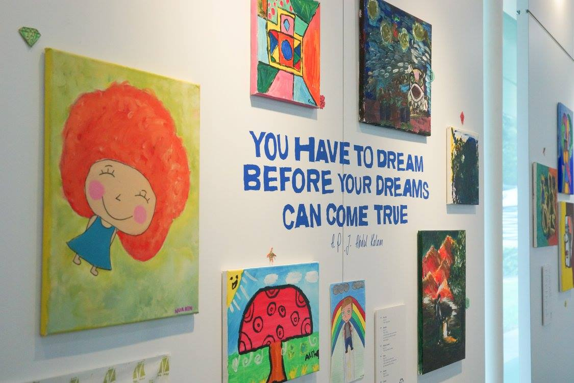 Dreamseeds Arts Fest 6.jpg