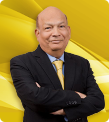 Prabhakaran Krishnan.png