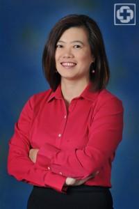 Chan Mei Yoke.jpg