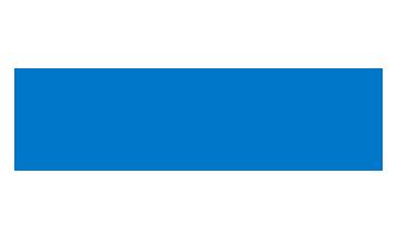 Micron Foundation logo_blue.png