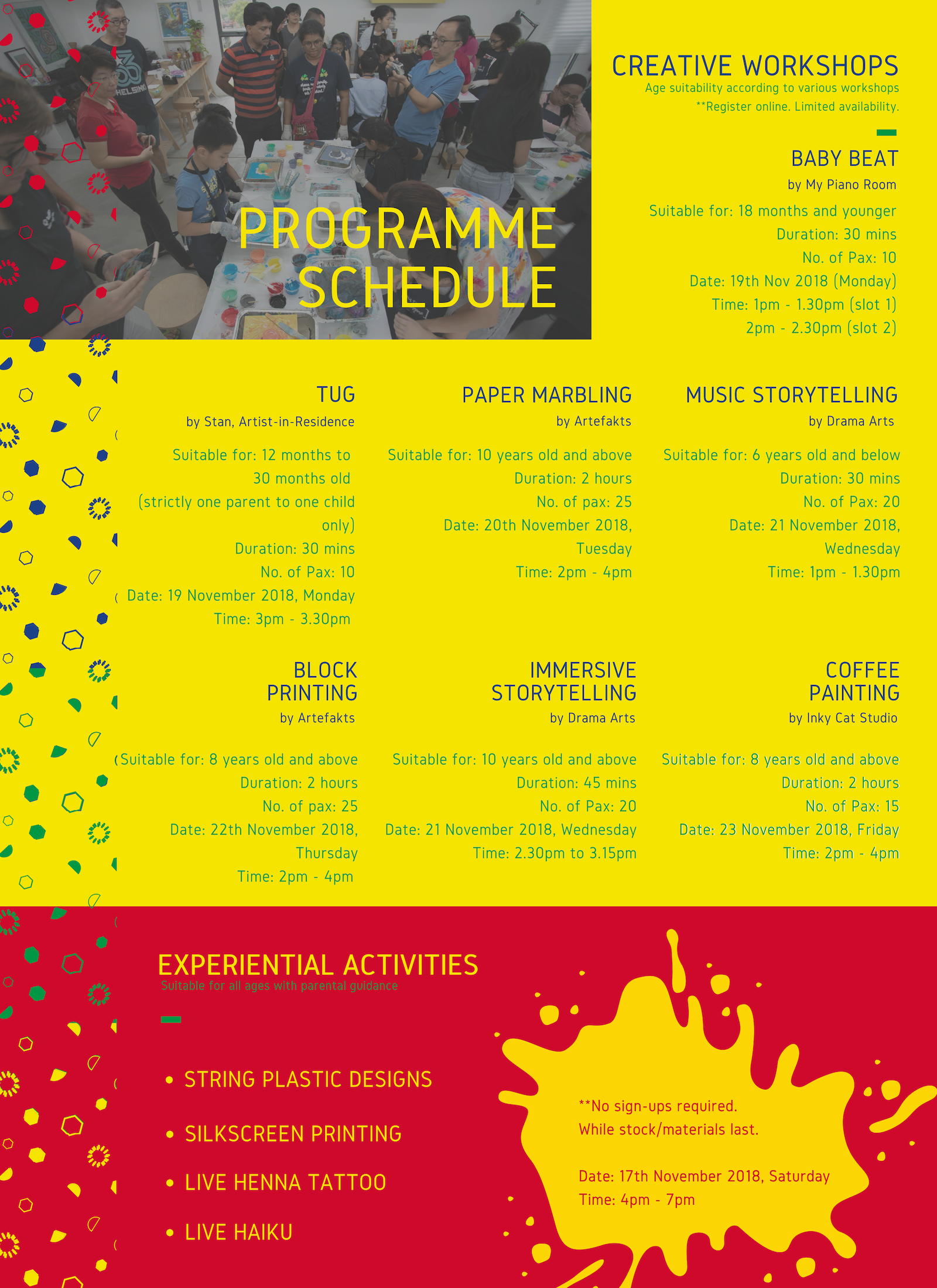 programme (3).png