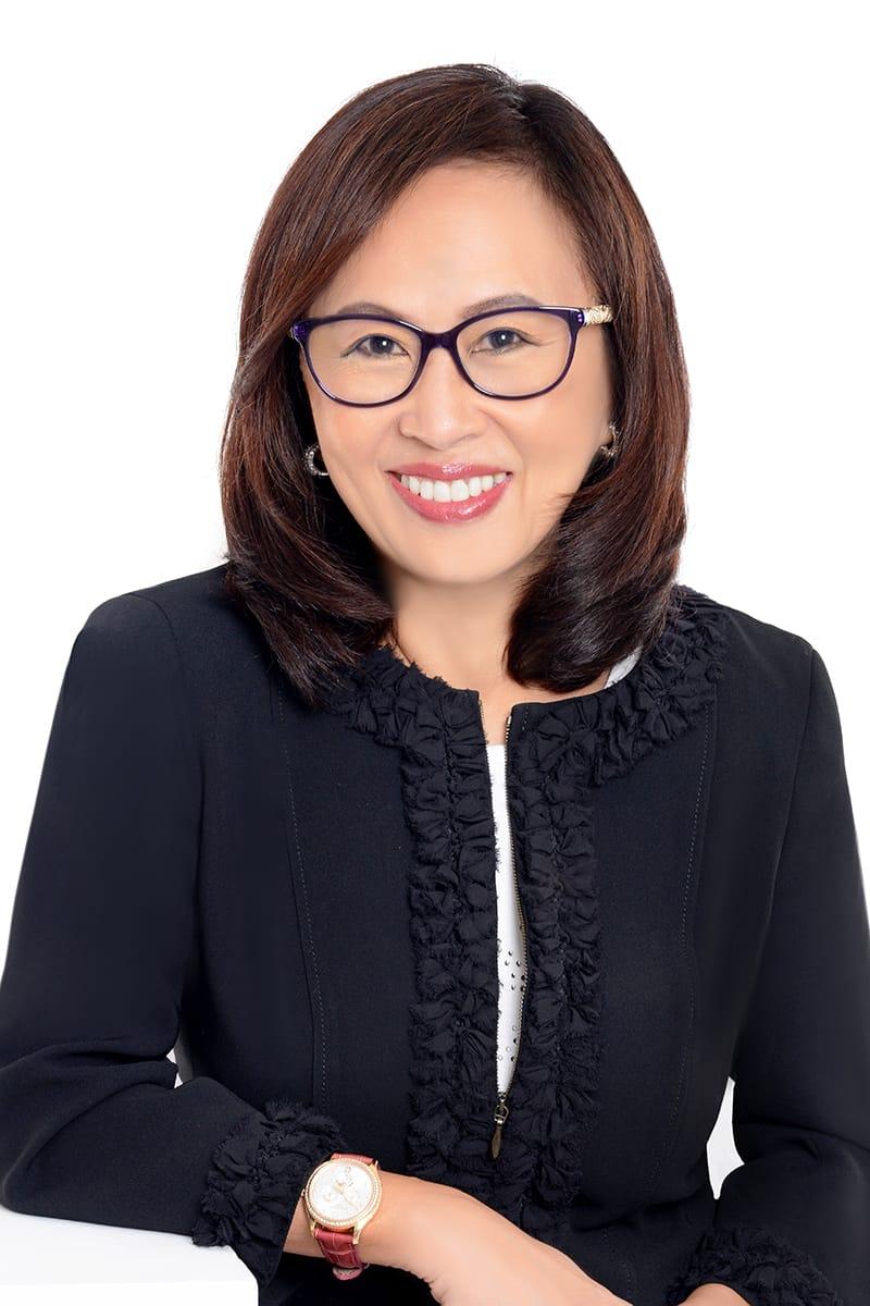 Karen Tan.jpg