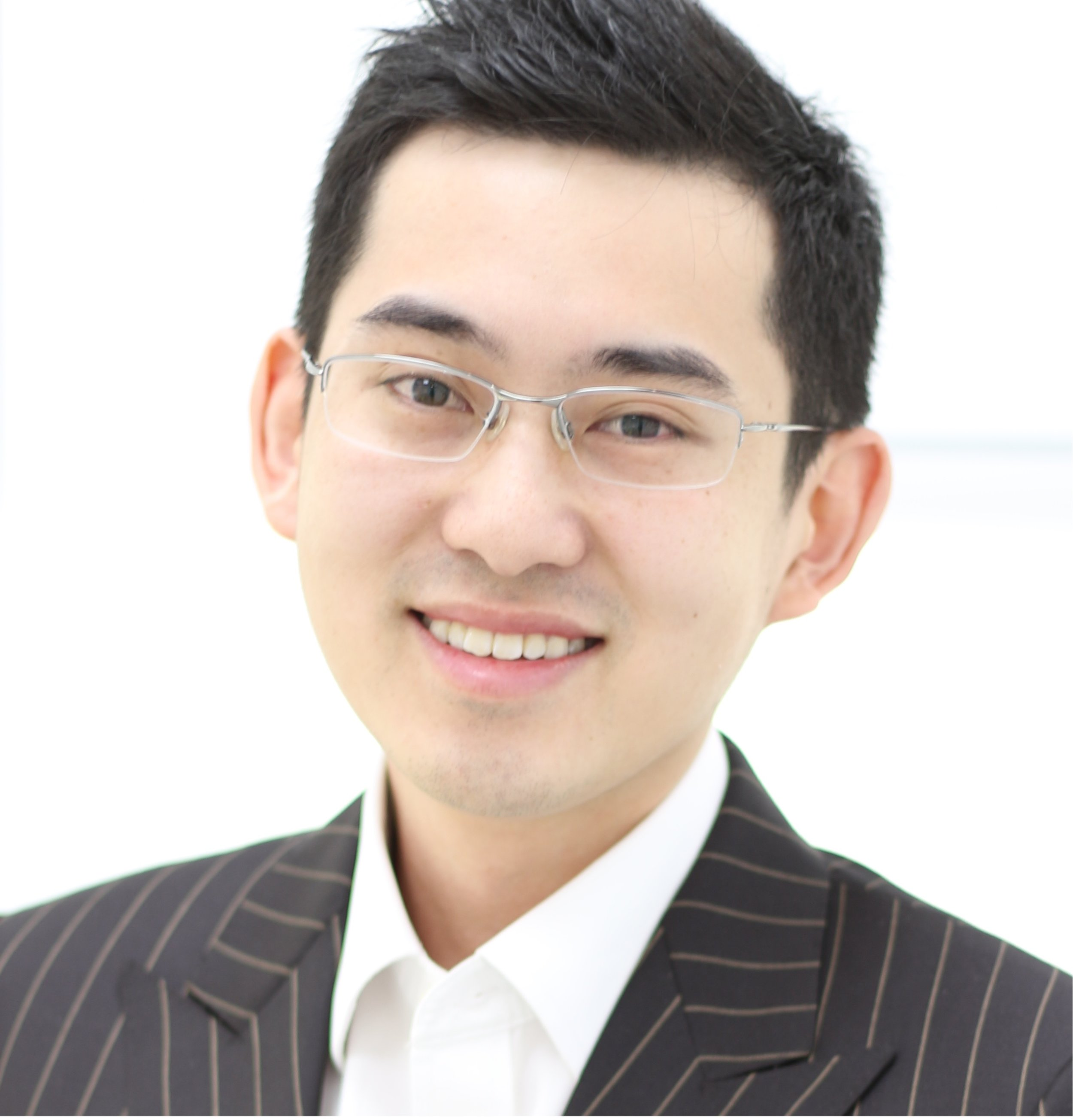 DR Quincy Cheuk