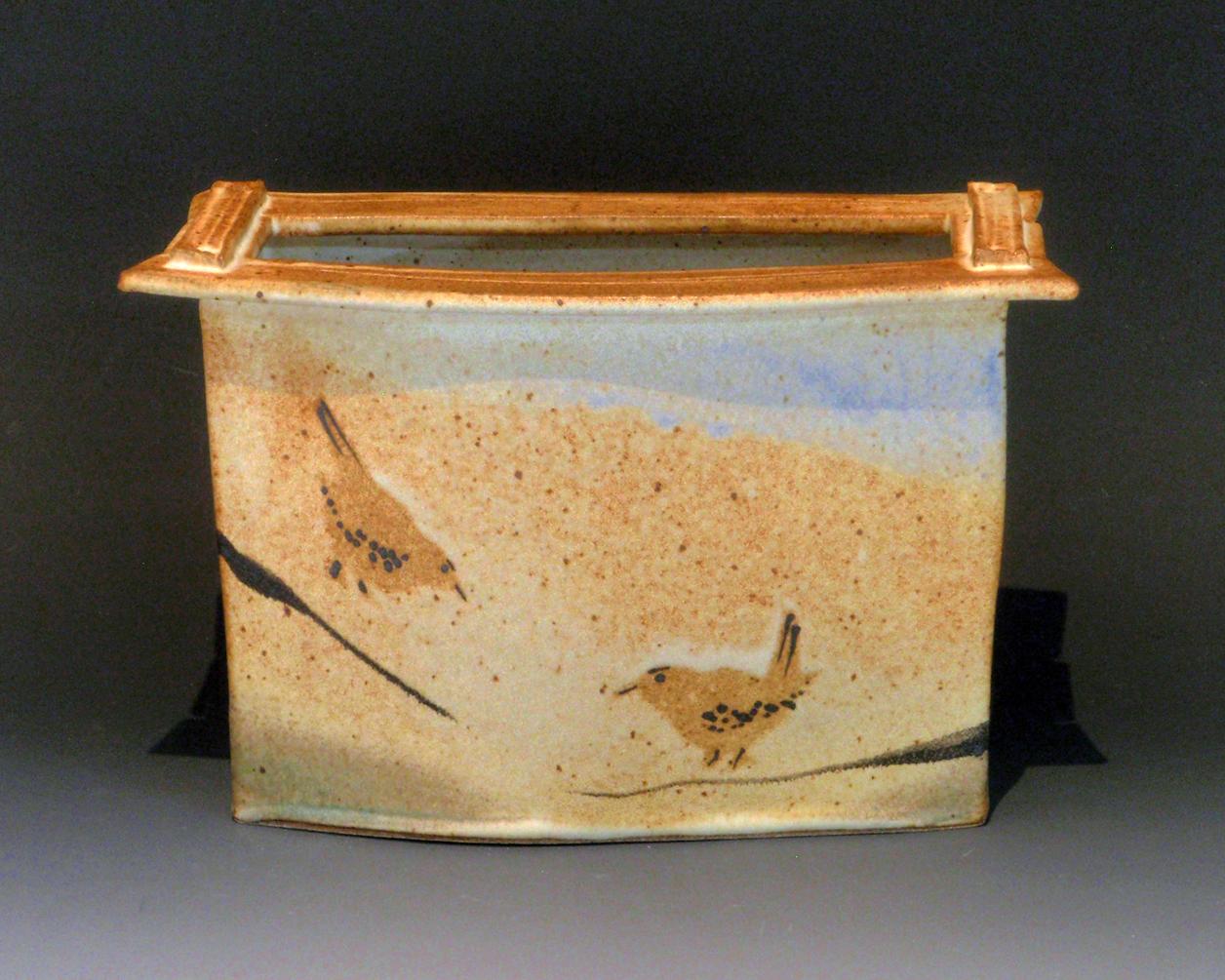 Wren Box.jpg