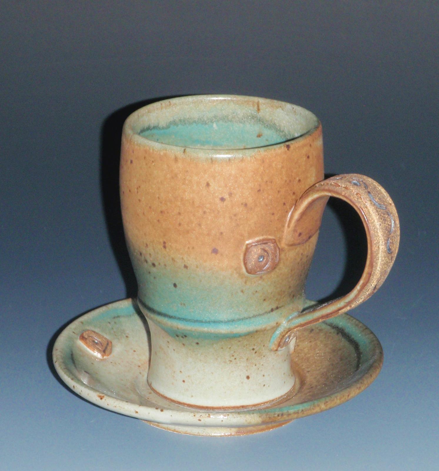 Cup & Saucer 1.jpg