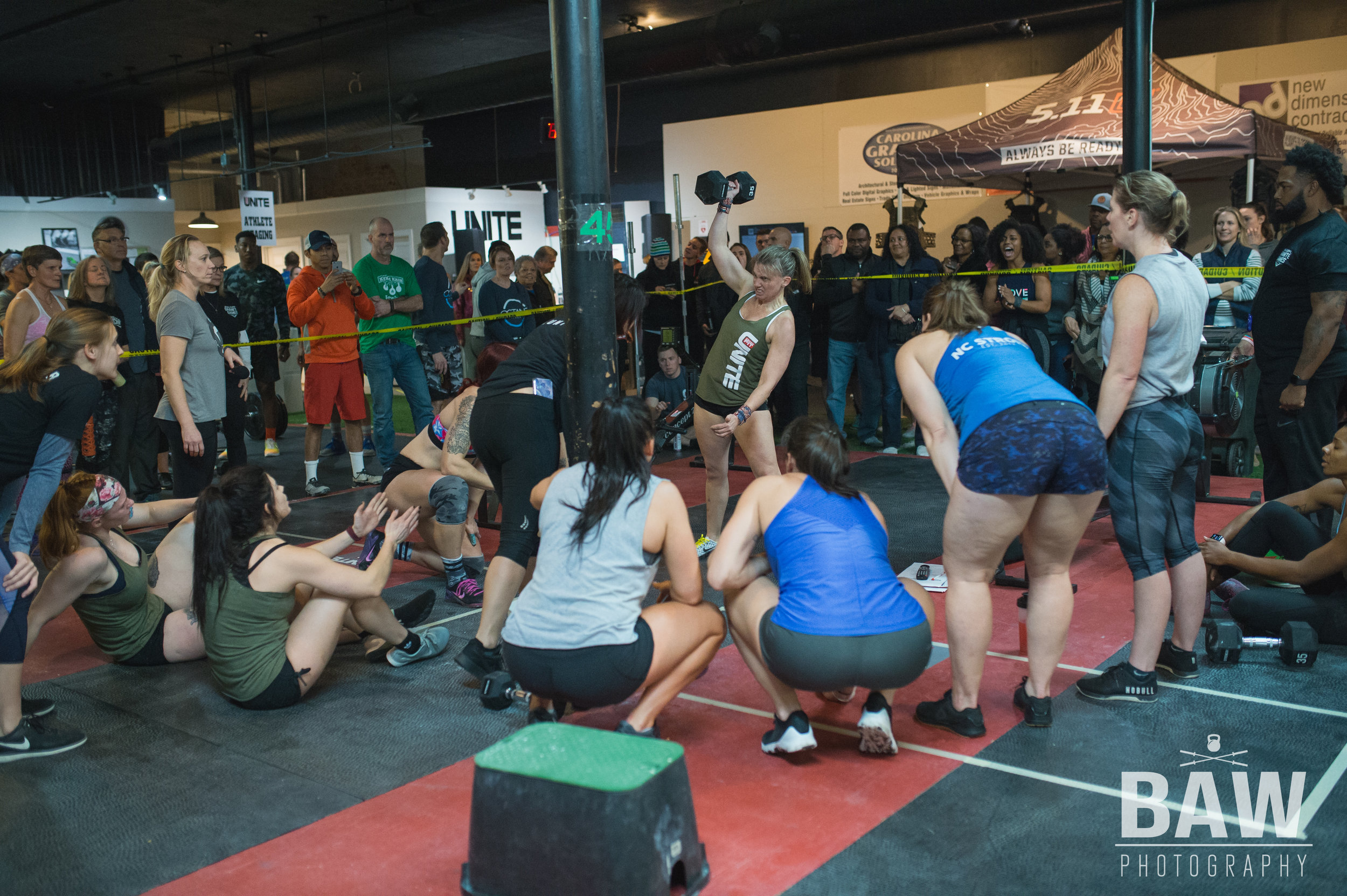 GraniteGames2019WM (623 of 631).jpg