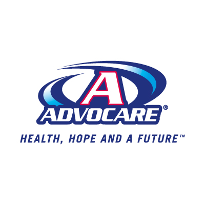 advocare-logo-vector-download.jpg